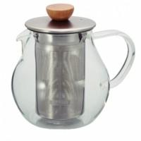 hario-teapot450ml