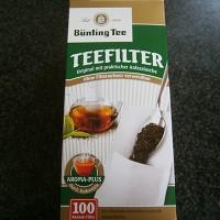 theefilter