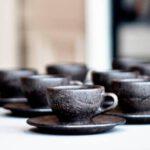 kaffeeform espressokop