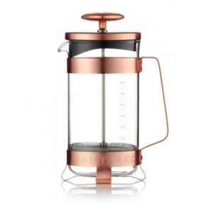 barista-co-cafetiere