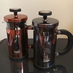 cafetiere3kops