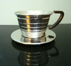kalita dripper rvs
